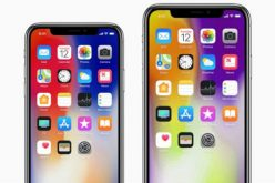 Apple sẽ hạ giá iPhone X mới để kích cầu?