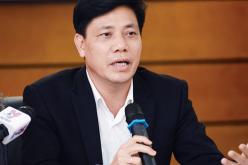 Trình Thủ tướng xem xét việc mở rộng sân bay Tân Sơn Nhất
