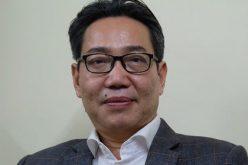 Viện trưởng thanh tra: 'Đánh thuế 45% để ngăn ngừa cán bộ che giấu tài sản'