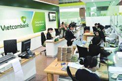 Vietcombank: Đã thu hồi được số tiền lớn trong vụ thất thoát 1.440 tỷ tại chi nhánh Tây Đô