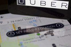 Uber lần thứ hai đâm đơn kiện Cục thuế TP HCM