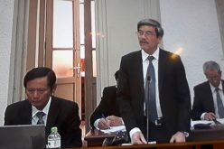 Luật sư: Không có cảnh báo PVN vi phạm tỷ lệ góp vốn vào Oceanbank