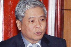 Truy tố cựu Phó thống đốc Ngân hàng Nhà nước cùng hàng loạt lãnh đạo