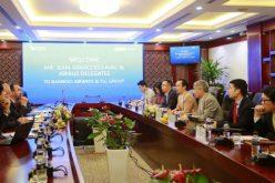FLC và Airbus đạt được thỏa thuận 3 tỷ USD mua 24 máy bay cho Bamboo Airways