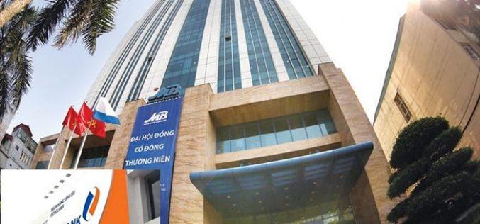 PGBank sắp họp bất thường thông qua phương án tái cơ cấu ngân hàng