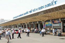 """Sân bay Cần Thơ """"giải cứu"""" cho Tân Sơn Nhất?"""