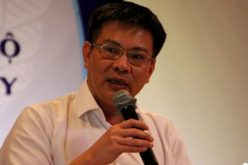 TS. Lương Hòa Nam: Các tỷ phú chắc gì ủng hộ nhà ga Long Thành hình hoa sen?