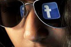 Người dùng Facebook đã dễ dãi thế nào trong 10 năm qua?