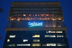 """Địa ốc 24h: CapitaLand thâu tóm gần 9.000m2 """"đất vàng"""" ở Thủ đô"""