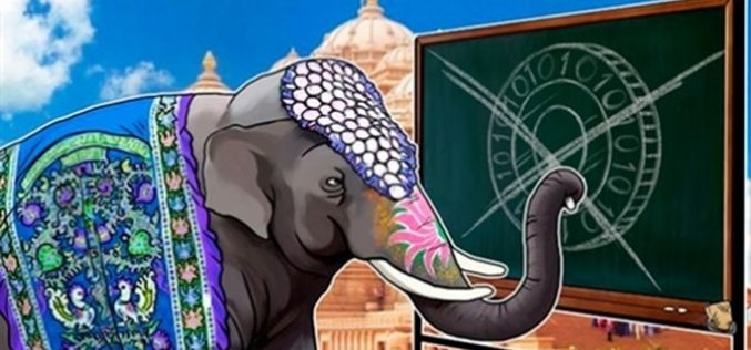 Tác động sau khi hai sàn giao dịch tiền ảo tại Ấn Độ ngừng hoạt động