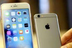 Tòa từ chối thụ lý vụ kiện Apple làm chậm iPhone