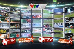 """IPO VTVcab và """"miếng bánh"""" 1 tỷ USD của truyền hình trả tiền"""