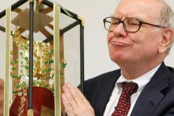 """Warren Buffett chia sẻ 9 lời khuyên hữu ích nhất để sở hữu khối tài sản """"kếch xù"""""""