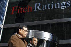 Fitch 'khen' môi trường kinh doanh ngân hàng của Việt Nam