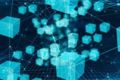 Việt Nam liệu có thể trở thành trung tâm của công nghệ blockchain?