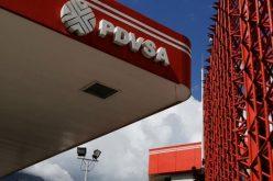 """Cấm vận của Mỹ sẽ là """"chuông báo tử"""" cho ngành dầu mỏ Venezuela"""
