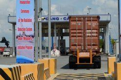 Hoàn thiện chính sách về thủ tục quá cảnh Hải quan ASEAN