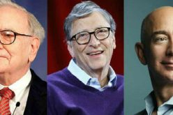 Những sai lầm triệu đô của các… doanh nhân thành công