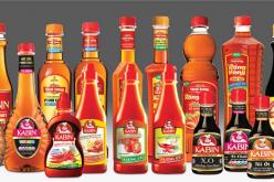 """""""Sốc"""" khi Nhựa Ngọc Nghĩa bán 98% vốn tại Thực phẩm Hồng Phú với giá 810 triệu đồng"""