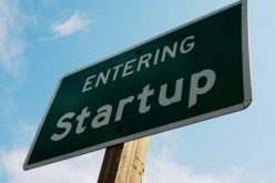 Không dùng vốn vay để góp vốn Quỹ đầu tư khởi nghiệp sáng tạo