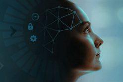 Cơ sở dữ liệu mang tính cách mạng hoàn toàn mới của Oracle