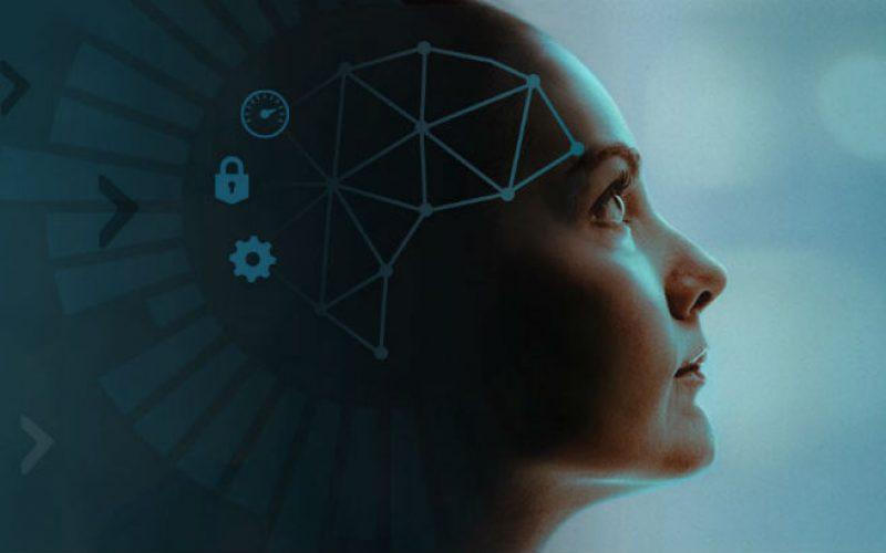 5 lĩnh vực công nghệ mới có ảnh hưởng nhất đến doanh nghiệp