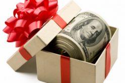 Doanh nghiệp 24h: Lãi lớn, Hòa Phát trích thưởng Ban điều hành hơn 100 tỷ đồng