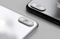 iPhone X khoá mạng tràn về Việt Nam, giá chưa tới 20 triệu đồng