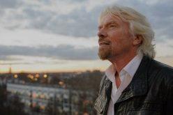 Sáu thói quen của những người giàu nhất thế giới năm 2018