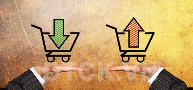 Nhận định thị trường phiên 28/3: Giảm bớt lượng cổ phiếu có yếu tố đầu cơ cao