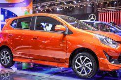 Công nghệ 24h: Các mẫu xe giá rẻ hưởng thuế 0% sắp bán ra thị trường