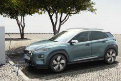 Sếp Hyundai gọi xe điện là thảm họa