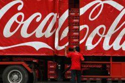 Coca-Cola bán thức uống có cồn tại Nhật Bản