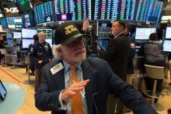 """Biết ông Trump chỉ """"rung cây dọa khỉ"""", giới đầu tư trút bỏ nỗi lo"""