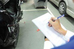 Băn khoăn chất lượng báo cáo giám định bảo hiểm