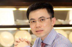 [BizSTORY] Lý Huy Sáng: Người góp phần đưa Minh Long lên đẳng cấp mới