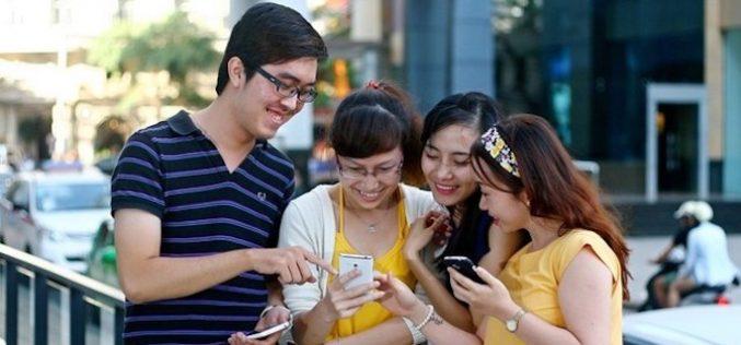 Công nghệ 24h: Người dùng di động tại Việt Nam sẽ được giảm cước trong thời gian tới