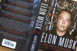 7 cuốn sách nhất định phải đọc nếu muốn khởi nghiệp thành công trong thời đại công nghệ