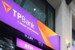 TPBank chính thức được chấp thuận niêm yết 555 triệu cổ phiếu trên HoSE