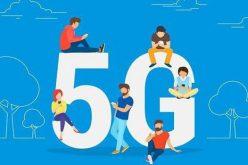 3 ưu điểm siêu việt của kết nối 5G sẽ đè bẹp 4G ngay tức thì
