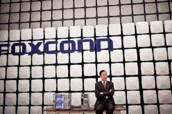 Foxconn tuyên bố mua công ty thiết bị mạng, nhà thông minh hàng đầu của Mỹ