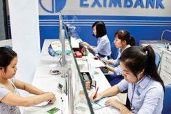 Eximbank lên tiếng về vụ khách hàng tố mất 245 tỷ đồng