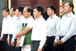 Sếp Navibank kêu oan trước cáo buộc để Huyền Như lừa 200 tỷ
