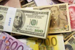 Apple, Samsung đổ tiền thúc đẩy kinh tế thế giới