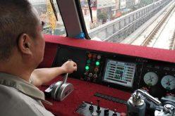 Đường sắt Cát Linh – Hà Đông: Sắp hoàn thành lại lo sự cố khi vận hành