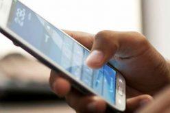 1/3 người dùng smartphone không nhận thức được ứng dụng độc hại