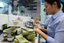 Vụ 'bốc hơi' 50 tỷ ở Eximbank: Ngân hàng muốn 'tạm ứng', khách nói đó là 'sự xúc phạm'