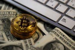 CEO Twitter đặt niềm tin vào Bitcoin