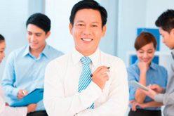 7 bí quyết để giữ chân và nuôi dưỡng nhân tài
