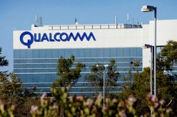 Broadcom lại gặp khó trong thương vụ thâu tóm Qualcomm